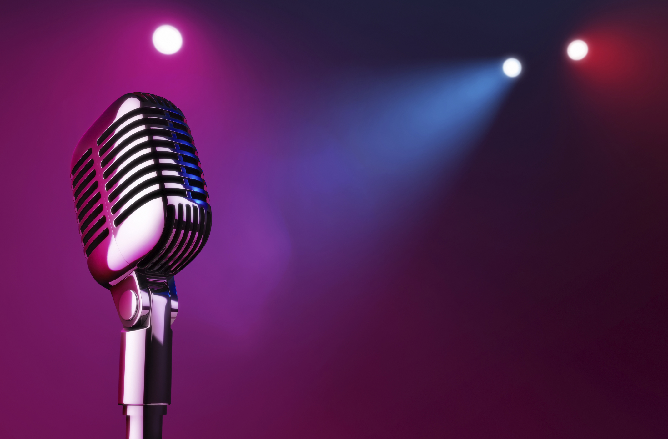 vocal singing lessons